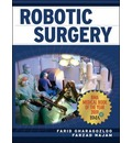Robotic Surgery: Theory and Operative Technique