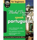 Speak Portuguese for Beginners