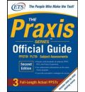 The Praxis Series Official Guide: PPST Pre-professional Skills Test