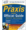 The Praxis Series Official Guide: PPST PLT Subject Assessments