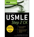 Deja Review USMLE Step 2 Ck
