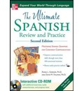 Ultimate Spanish Review and Practice