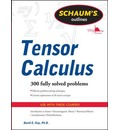 Schaums Outline of Tensor Calculus