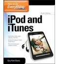 How to Do Everything IPod and ITunes