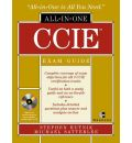 Ccie All-in-One Exam Guide 3/E