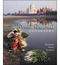Contemporary World Regional Geography: With Interactive World Issues CD-ROM
