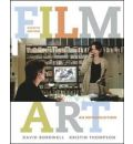 Film Art: WITH Tutorial CD-ROM: An Introduction