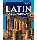 Latin for Americans, Level 3