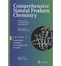 Comprehensive Natural Products Chemistry: v.2: Isoprenoids Including Carotenoids and Steroids