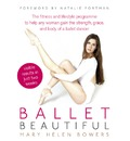Ballet Beautiful