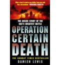 Operation Certain Death