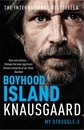 Boyhood Island: My Struggle