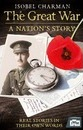 The Great War: The People's Story (Official TV Tie-in)
