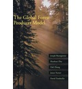 The Global Forest Products Model: Structure, Estimation and Applications