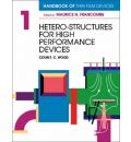 Handbook of Thin Film Devices: Frontiers of Research Technology and Applications