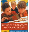 Principles and Practices of Teaching Reading