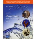 Plumbing Book One: Mechanical Services