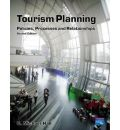Tourism Planning: Policies, Processes and Relationships