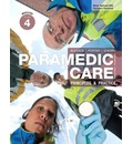 Paramedic Care: v. 4: Principles and Practice