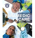 Paramedic Care: Principles & Practice, Volume 6, Special Patients