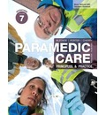 Paramedic Care: Principles & Practice, Volume 7, Operations