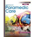 Essentials of Paramedic Care Update