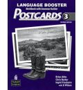 Postcards 3 Language Booster