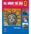 All About the USA: No. 2: A Cultural Reader