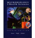 Introduction to Microbiology for the Health Sciences