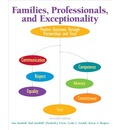 Families, Professionals, and Exceptionality with Access Code: Positive Outcomes Through Partnerships and Trust