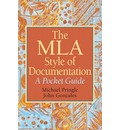 The MLA Style of Documentation: A Pocket Guide