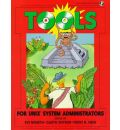Tools for Unix System: Administrators CD-Rom
