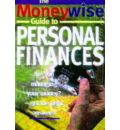 """Moneywise"" Guide to Personal Finances"