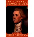 Portable Thomas Jefferson