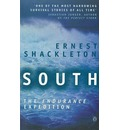 "South: The ""Endurance"" Expedition: The Endurance Expedition"
