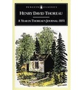 A Year in Thoreau's Journal: 1815