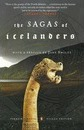 The Sagas of the Icelanders