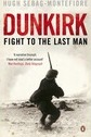 Dunkirk: Fight to the Last Man
