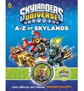Skylanders: A to Z of Skylands