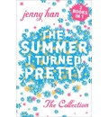 The Summer I Turned Pretty Complete Series (Books 1-3): Books 1-3