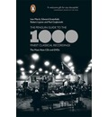 The Penguin Guide to the 1000 Finest Classical Recordings: The Must-Have CDs and DVDs