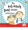 My Extremely Good Story Collection