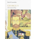 George V: The Unexpected King