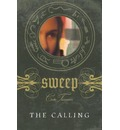 The Calling: Sweep Bk. 7