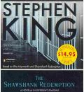 The Shawshank Redemption: A Novella in Different Seasons