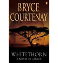 Whitethorn