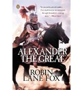 Alexander the Great: (Unofficial Movie Tie-In)