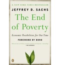 The End of Poverty: Economics Possibilities for Our Time