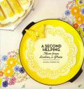 A Second Helping: More from Ladies, a Plate
