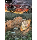 Borrowers Afield, the